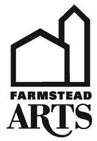 Art Classes at Farmstead Arts for Teens and Adults - Spring...