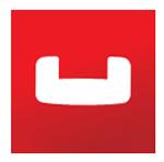 Couchbase Paris Developer Day 2013
