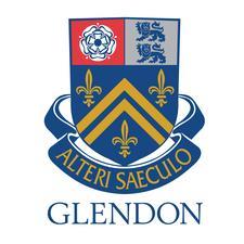 Glendon Student Recruitment | Service de recrutement étudiant logo