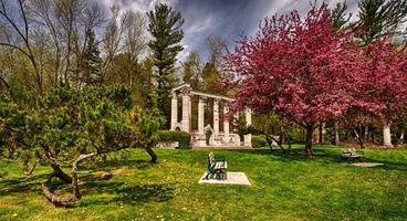 Guild Park and Gardens Photo Walk (Free) Wednesday...