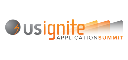 US Ignite Application Summit Registration