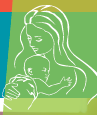 Maternal Child Health Conference