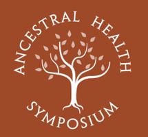 Ancestral Health Symposium 2012