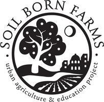 Summer Field Days with Soil Born Farms