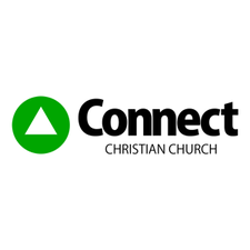 Connect Christian Church logo
