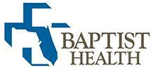 Weight Loss and Bariatric Surgery Seminar: Baptist South