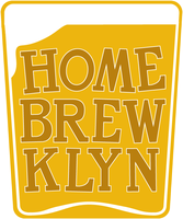 Brewklyn Homebrewer's Contest and Festival