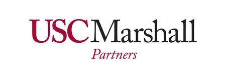 Marshall Partners South Bay/Long Beach Wine Tasting!
