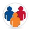 Illinois workNet Partner Technical Assistance