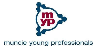 "August MYP ProLunch: ""Yikes – I Work with Old People!"""