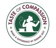Taste of Compassion - Viyanna's Mediterranean Cuisine...