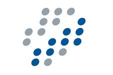 Rangate Inc.  logo