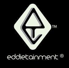 Eddietainment Inc  logo