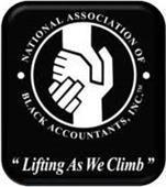 NABA Greensboro Chapter logo