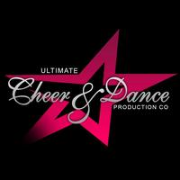 NJ Ultimate Cheer & Dance Camp - One Team, One...