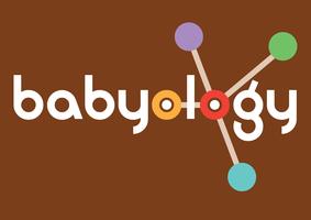 Babyology Baby Shower High Tea: Sitting 1