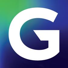 Greencap logo