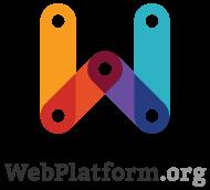 Web Platform Doc Sprint Amsterdam