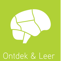 Lunch & Learn: subsidiekanalen voor start-ups