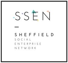 Sheffield Social Enterprise Network logo