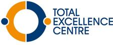 Total Excellence Centre logo
