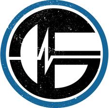 Glory Fall logo