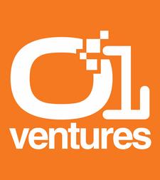 01Ventures logo