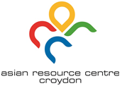 Asian Resource Centre of Croydon logo