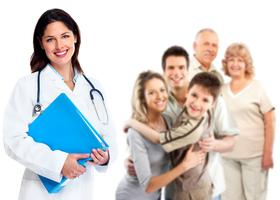 22nd Annual Update on Primary Care