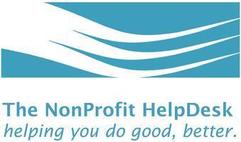 Building Bridges: Understanding Fundraising...