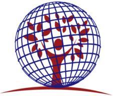 LL.M. USA Law School Consortium logo
