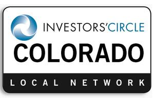 IC Colorado Local Network Meeting