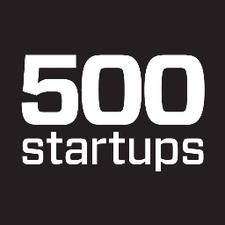 500 India  logo