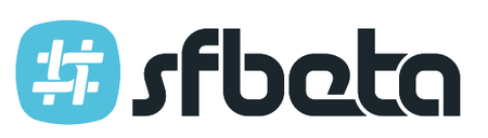 #sfbeta :: Enterprise & B2B Edition — Presented by...