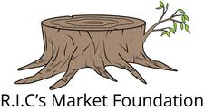 RIC'S Market Foundation logo
