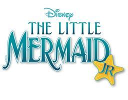 Little Mermaid (Teen)