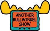 Lisa Bullwinkel logo