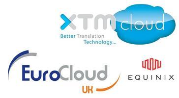 Member Meetup: Taking Your Cloud Business Global
