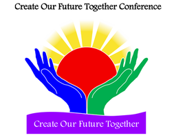 Sponsorship Opportunities - 2015 Create Our Future...