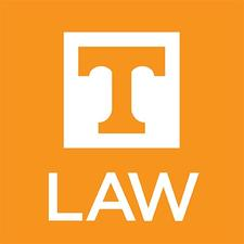 University of Tennessee College of Law logo