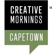 CreativeMornings/CapeTown logo