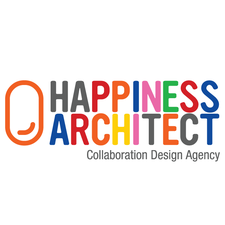 Happiness Architect™ logo