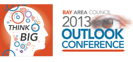 2013 Outlook Conference Presented by Dignity Health
