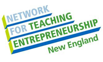 JUDGES REGISTRATION: NFTE New England Regional Business Plan...
