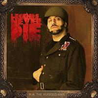 "R.A. The Rugged Man: ""Legends Never Die"" Pre-Release..."