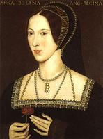 The Anne Boleyn Project