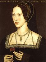 The Anne Boleyn Project