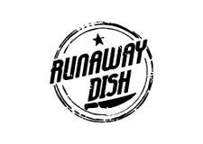 Runaway Dish logo
