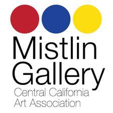 Mistlin Gallery logo