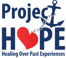 Project Hope - Sexual Abuse Recovery Group starts...